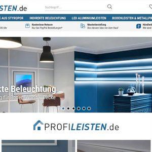 Partner_Profileisten_550px