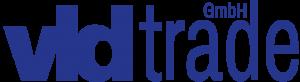 VLD_logo